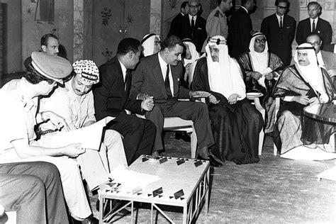 Arafah Syar I By Aiisha the fall of arab nationalism and its folkloric league