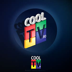 cool android apk cool tv apk for iphone android apk apps for iphone iphone 4 iphone 3