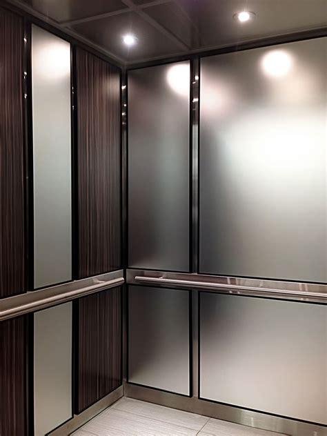 elevator designs pin by premier elevator on elevator interior design