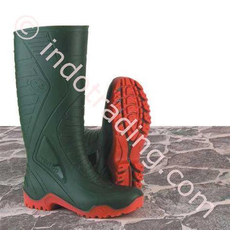 Sepatu Safety Ap jual sepatu safety ap boot terra 3 harga murah jakarta oleh cv perkasa teknik