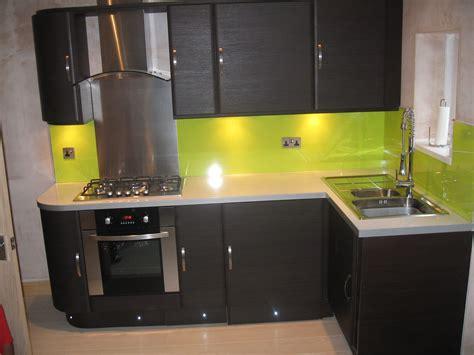lime green tiles kitchen lime green ceramic tiles backsplash also black kitchen