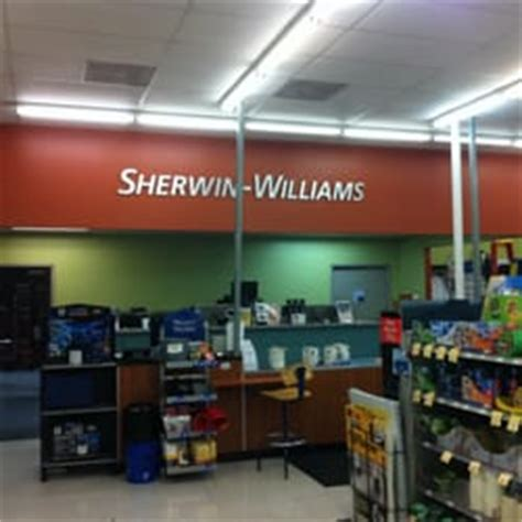 sherwin williams paint store brton sherwin williams paint store building supplies yelp