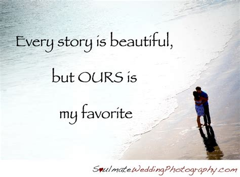 Wedding Quotes Photography by Photography Wedding Quotes Photography
