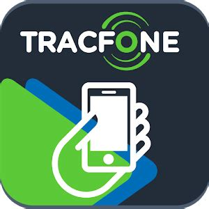 login service apk tracfone my account android apps on play
