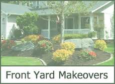 cheap landscaping ideas on a budget 2016 pictures