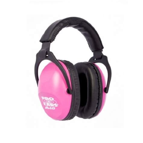 noise reducing headphones search engine at