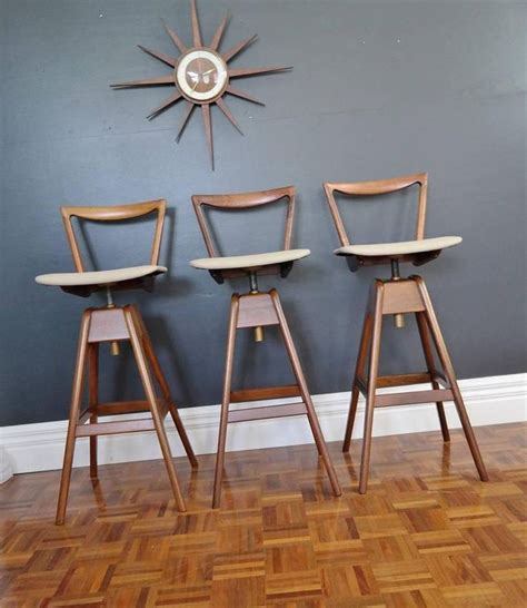 classic leather parker upholstered back bar stool cl7674asb 25 best images about bar stools on pinterest industrial