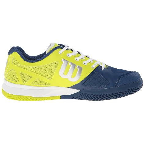 sports shoes au wilson pro 2 0 all court tennis shoes sports shoes