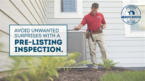 how does a home inspection take what happens after a