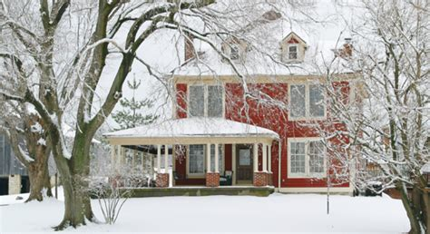 10 winter home decorating ideas winter decorating ideas 3 furniture graphic