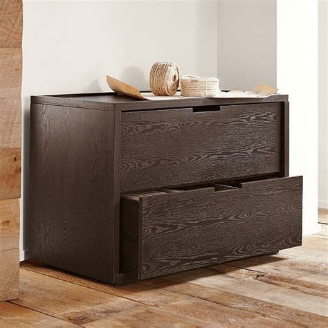 modern lateral file cabinet modern lateral file cabinets photos yvotube com