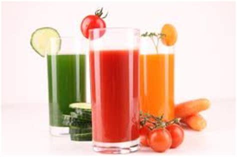 resep  khasiat jus  warna sharing