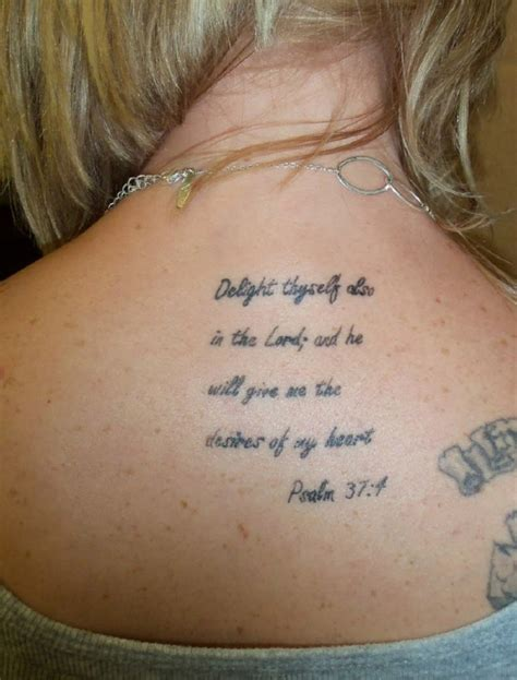 good tattoos bible verse tattoos designs ideas and meaning tattoos