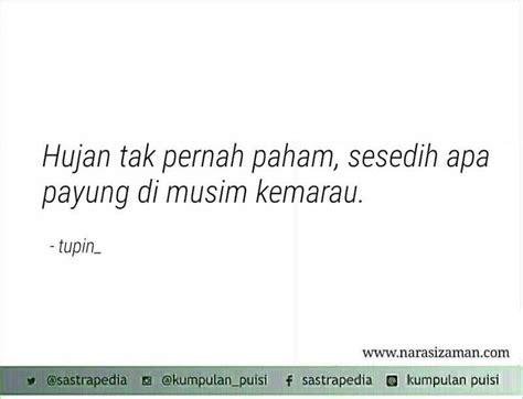 Quotes Rindu Sahabat