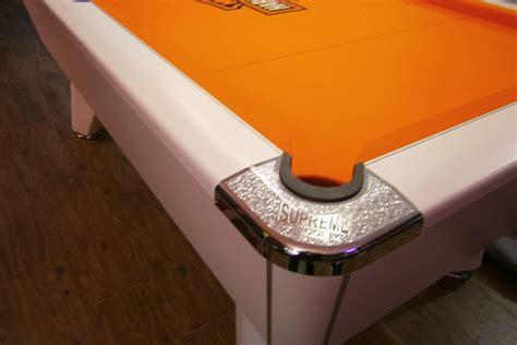 harley davidson pool table felt harley davidson pool table cloth 28 images pool