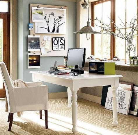 99 best images about home brilliant best home office desks my new ikea desk in