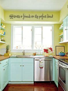 these kitchen color schemes would surprise you midcityeast bakery on pinterest bakeries bakery shops and color schemes