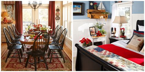 americana home decor home design ideas