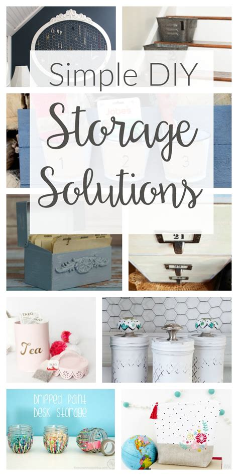 diy solutions diy storage solutions merry monday 143 two purple couches