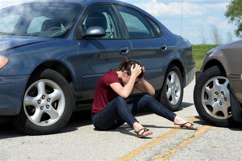 Auto Attorney Colorado Springs - colorado springs car lawyer damages and common