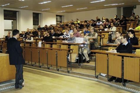 università di pavia facoltà dipartimento di fisica universit 224 di pavia