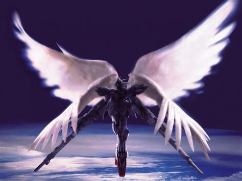 wing  wallpaper  images