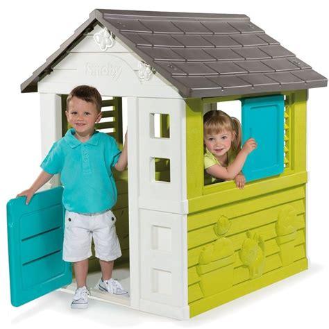 casette in plastica da giardino per bambini casette bambini in plastica casetta bambini casette