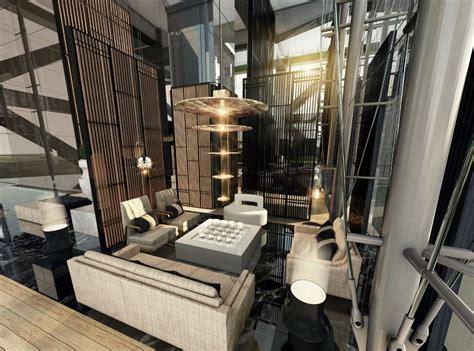 top interior designer kelly hoppen interiors top