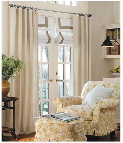 curtains and drapes melbourne curtains drapes melbourne affordable curtains in