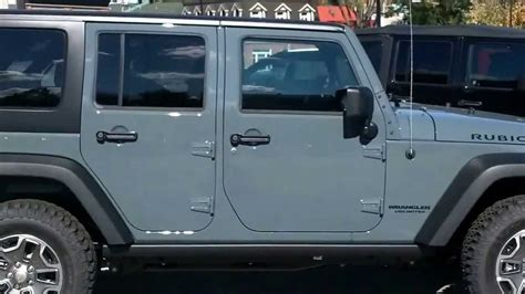 2015 jeep wrangler colors chart 2017 2018 best cars
