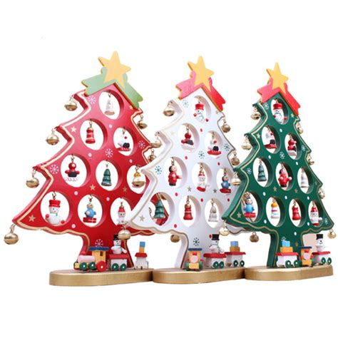 where to buy new year decorations in toronto buy creative wooden tree
