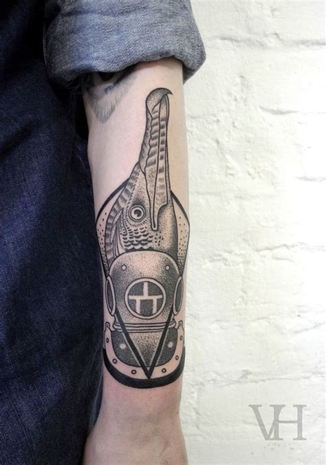 forearm tattoo design inspiration 50 latest forearm tattoo designs for men and women