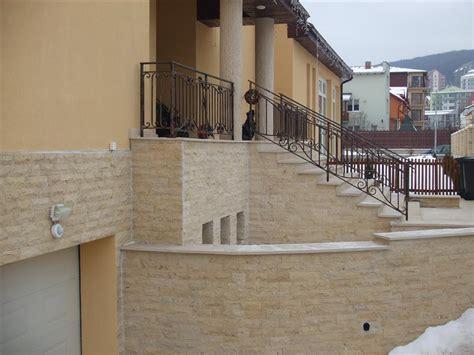 Casa Home Decor piatra de vistea producator calcar natural si piatra vistea