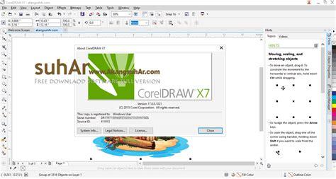 coreldraw x7 full crack coreldraw graphics suite x7 full activation keygen suhar