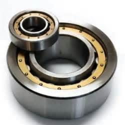 52100 tool steel buy 52100 tool steel