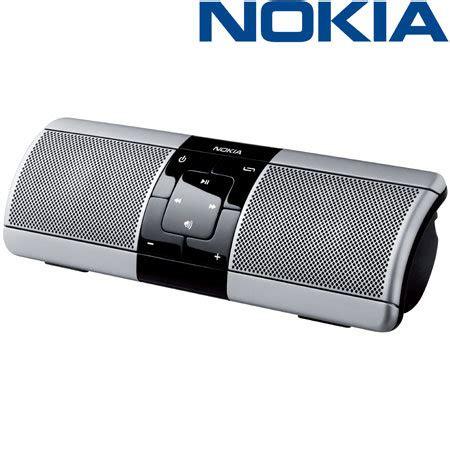 Speaker Nokia image gallery nokia bluetooth speaker