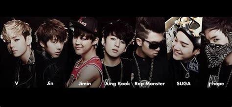 bts my biography bts members aka my loves my kpop life pinterest