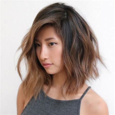 best hair color for philippine woman 92 best hair images on pinterest short hair up shorter