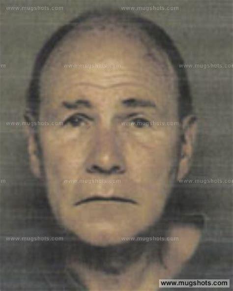San Luis Obispo Arrest Records Joseph Donigan Mugshot Joseph Donigan Arrest San Luis Obispo