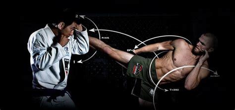 Tshirt Grace Jiu Jitsu vt1 mma jiu jitsu muay thai kickboxing mma