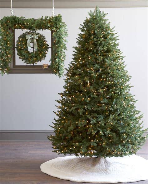 Nice Most Realistic Artificial Christmas Tree #6: BFR-T-14.jpeg?u=jlnpkv