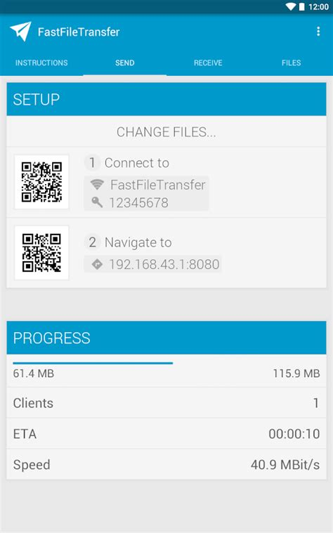 htc transfer tool apk wifi file transfer apk free