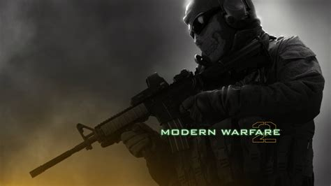 Topi Call Of Duty zzl 78 call of duty modern warfare 2 hd images 49 free