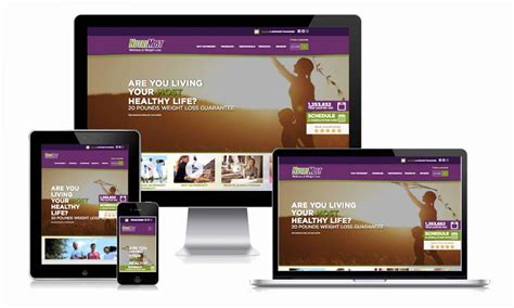 3 mobile website 3 tips for a mobile ready site in 2018 drift2 web solutions