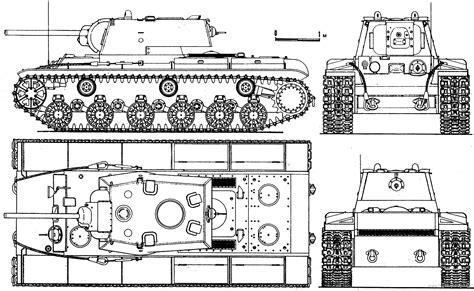 Make Blueprint Online the blueprints com blueprints gt tanks gt russian tanks gt kv 1