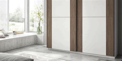 puertas armarios armarios de puertas correderas artideco