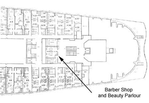 barber shop floor plan nail salon floor plan joy studio design gallery best