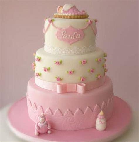 ideas para la tarta de un bautizo de ni o ideas fiestas y pastel para bautizo mis creaciones las 25 mejores ideas sobre tartas de bautizo de ni 241 a en y m 225 s tortas de bautismo