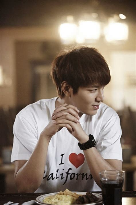film lee min hoo the heirs image kim tan in the heirs gallery wallpaper hd