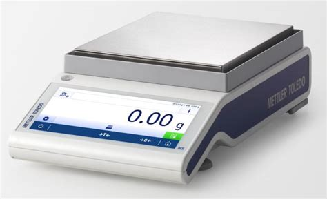 Mettler Toledo Bench Scale Mettler Toledo 174 Ms6002tsdr On Sale Free Shipping